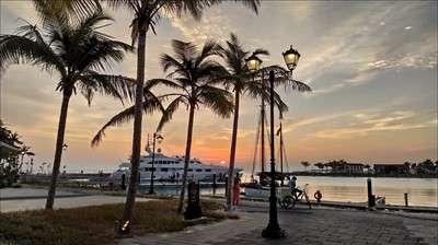 crossroads-marina-opens-in-the-maldives