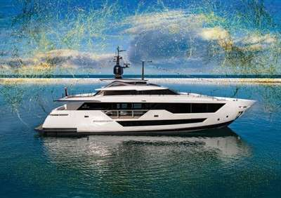 custom-line-106-takes-to-the-water-in-ancona_1