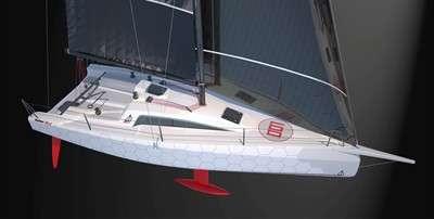 dehler-30-one-design-to-launch-worldwide_12