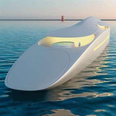 design-gaugains-120m-project-l-for-sale-with-superyachtsmonaco