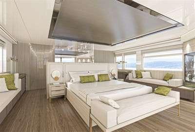 design-numarine-and-hot-lab-team-up-on-32xp-interiors