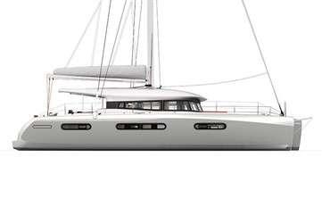 details-announced-for-beneteaus-new-catamaran-brand-excess_10_2