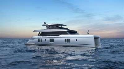 details-of-80-sunreef-power-catamaran-announced_6