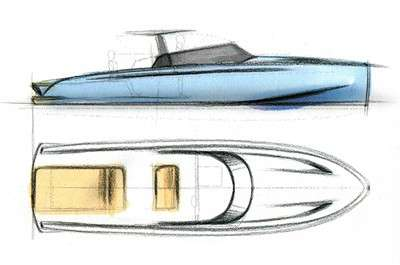 domani-to-exhibit-the-e32-full-electric-chase-boat-concept_4