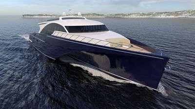 echo-launches-active-foiling-trimaran-sports-yachts_15