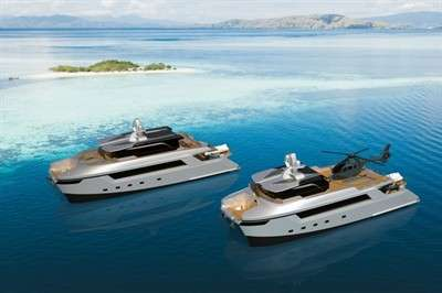 echo-yachts-announces-addition-of-27m-power-catamaran-and-shadow-vessel_4