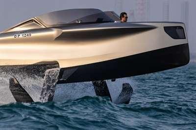 enatas-foiler-yacht-now-features-joy-stick-control