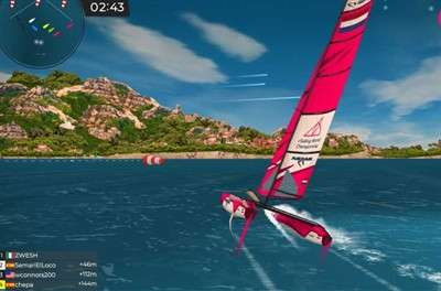 esailors-can-compete-online-at-top-racing-events_1