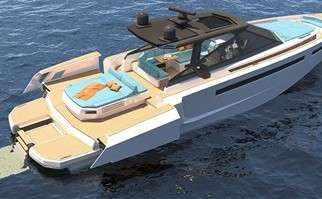 evo-r6-unveiled-at-cannes-yachting-festival_3_1