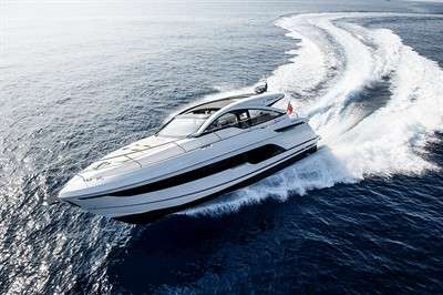 fairline-announces-lineups-for-uk-yacht-shows