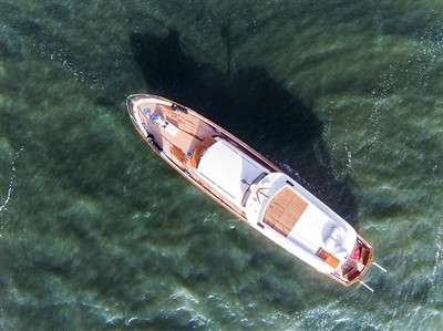feadship-completes-refit-of-24m-caravelle_5