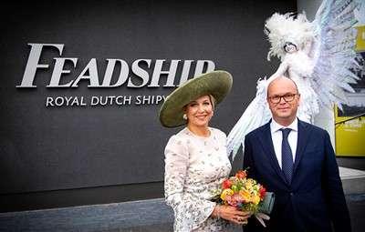 feadship-opens-eco-friendly-superyacht-yard-in-amsterdam_7