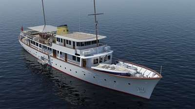 feadship-to-majorly-rebuild-1954-motoryacht-istros_5
