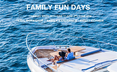 ferretti-and-voyager-holds-family-fun-days-in-hong-kong_1_1