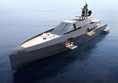ferretti-group-and-wally-unveils-165-wallypower_4