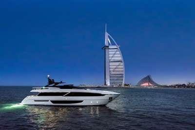 ferretti-group-appoints-ocean-360-as-dealer-in-the-middle-east_1