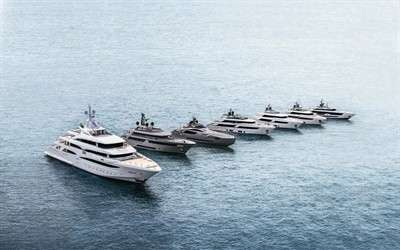 ferretti-group-asia-pacific-signs-mou-with-sanya-government