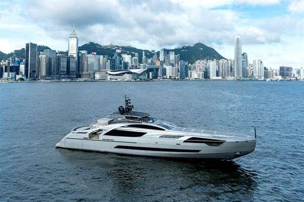 ferretti-group-reports-record-sales-expands-presence-in-asia-pacific_1