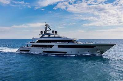 ferretti-group-sweeps-the-world-yachts-trophies-2019