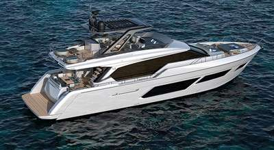 ferretti-yachts-720-set-to-debut-this-summer_2