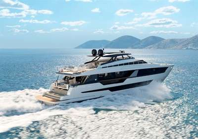 ferretti-yachts-releases-new-flagship-design