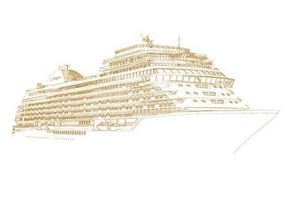 fincantieri-to-build-new-luxury-cruise-liner-for-regent-seven-seas-cruises_4