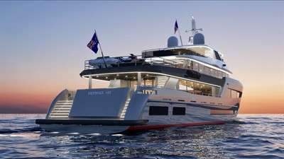 first-bering-145-flagship-superyacht-under-construction_9