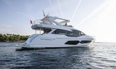 first-sunseeker-to-be-based-in-cambodia_1_1