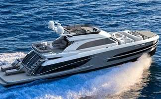 first-two-van-der-valk-beachclub-yachts-close-to-completion_4_1