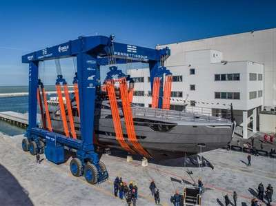 first-unit-of-the-flagship-pershing-140-launched