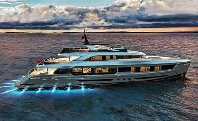 fraser-presents-mengi-yay-44m-virtus-at-monaco-yacht-club_10