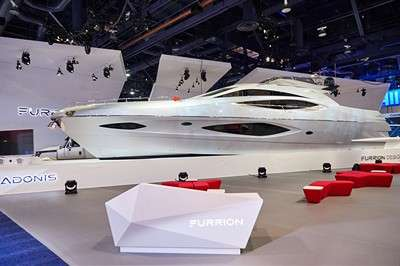 furrion-and-numarine-and-furrion-collaborate-to-create-the-futuristic-adonis-motor-yacht_22