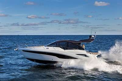 galeon-yachts-425-hts-to-debut-in-miami