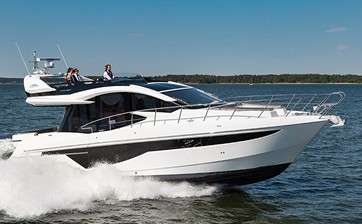 galeon-yachts-to-make-new-york-boat-show-debut_2_1