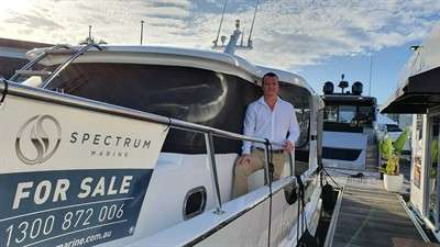 group-behind-whitehaven-and-integrity-yachts-launches-spectrum-marine_1
