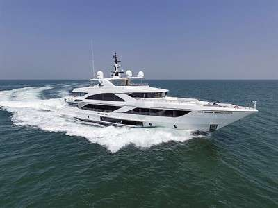 gulf-craft-delivers-majesty-140-ahead-of-monaco-yacht-show_14