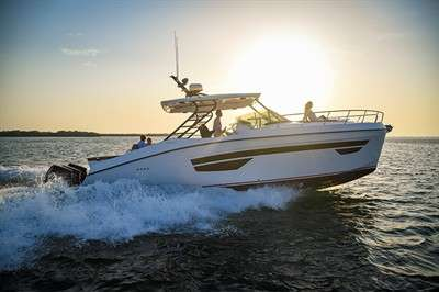 gulf-craft-expands-into-european-market-with-oryx-line_80