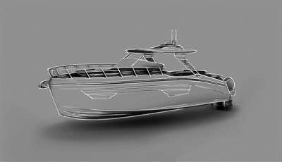 gulf-craft-extends-range-with-nomad-yachts_2