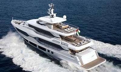 gulf-craft-reveals-majesty-120_7
