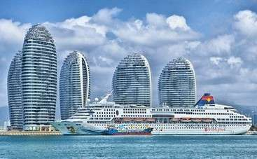 hainan-yacht-import-taxes-drop-to-zero_1