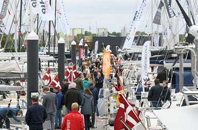 hamburg-boat-show-greatly-received-by-visitors-and-exhibitors_1