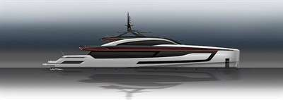 heesen-announces-sale-of-project-skyfall_1_1