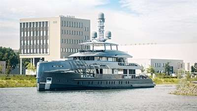 heesen-collaborates-with-mcm-on-project-boreas_7