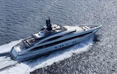 heesen-presents-new-5000-aluminium-class-project-aquamarine_6