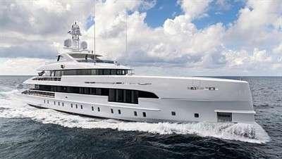 heesen-sells-second-50m-aluminium-hybrid-superyacht
