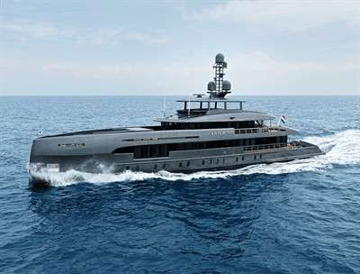 heesen-yachts-delivers-project-boreas