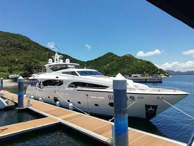 heysea-delivers-ninth-asteria-108-to-owner