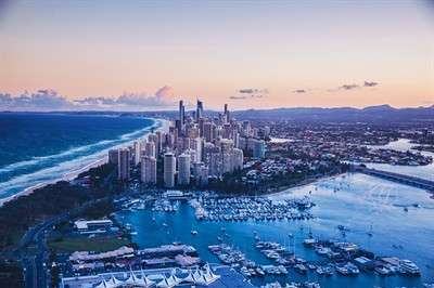 hill-robinson-yacht-management-to-open-gold-coast-office_2