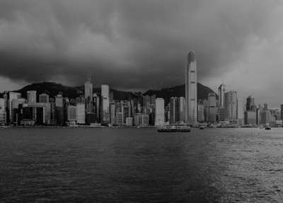 hong-kong-leisure-marine-industry-suffers-under-covid-19