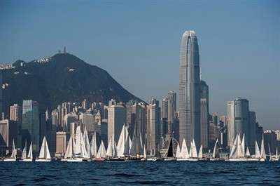 hong-kong-marinas-and-clubs-expect-busiest-summer-ever_6